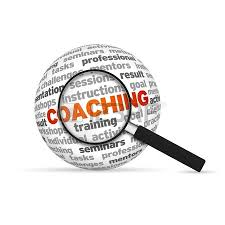 Loupe Coaching
